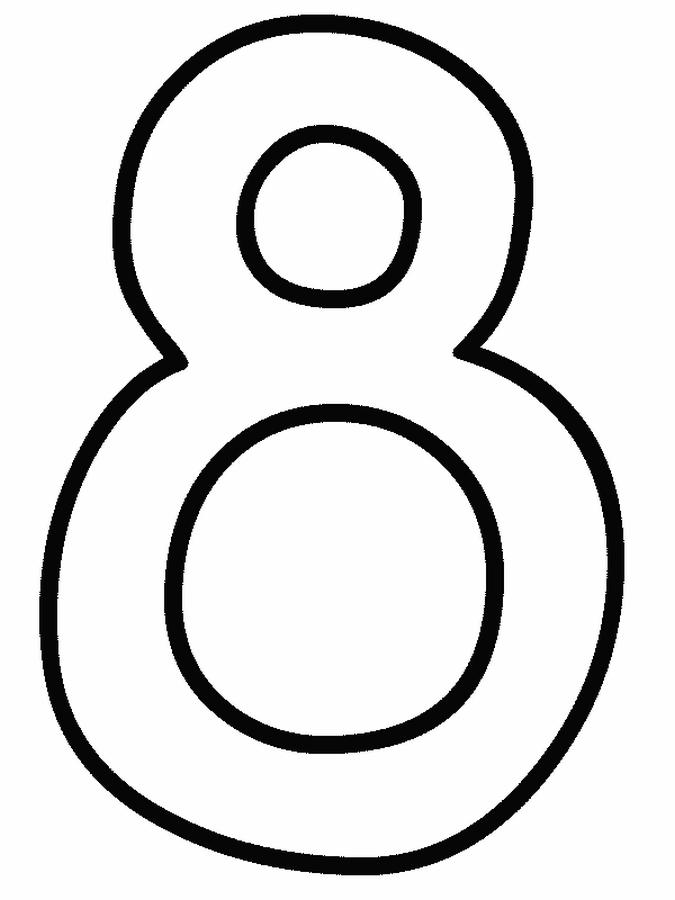 Disegni Numeri Da Colorare Per Bambini.Nomi Per Il Tuo Bambino Nomi Di Bimbi Numeri